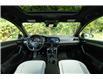 2019 Volkswagen Jetta 1.4 TSI Highline (Stk: VW1350) in Vancouver - Image 9 of 22