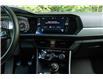 2019 Volkswagen Jetta 1.4 TSI Highline (Stk: VW1350) in Vancouver - Image 12 of 22