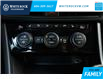 2019 Volkswagen Jetta 1.4 TSI Highline (Stk: VW1350) in Vancouver - Image 15 of 22