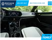 2019 Volkswagen Jetta 1.4 TSI Highline (Stk: VW1350) in Vancouver - Image 17 of 22