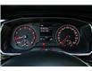 2019 Volkswagen Jetta 1.4 TSI Highline (Stk: VW1350) in Vancouver - Image 11 of 22