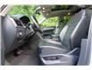 2018 Volkswagen Atlas 3.6 FSI Execline (Stk: VW1352) in Vancouver - Image 8 of 24