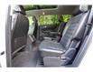 2018 Volkswagen Atlas 3.6 FSI Execline (Stk: VW1352) in Vancouver - Image 20 of 24