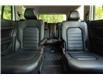 2018 Volkswagen Atlas 3.6 FSI Execline (Stk: VW1352) in Vancouver - Image 21 of 24