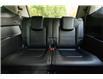 2018 Volkswagen Atlas 3.6 FSI Execline (Stk: VW1352) in Vancouver - Image 23 of 24