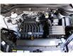 2018 Volkswagen Atlas 3.6 FSI Execline (Stk: VW1352) in Vancouver - Image 7 of 24