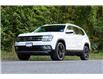 2018 Volkswagen Atlas 3.6 FSI Execline (Stk: VW1352) in Vancouver - Image 1 of 24