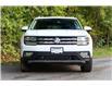 2018 Volkswagen Atlas 3.6 FSI Execline (Stk: VW1352) in Vancouver - Image 2 of 24