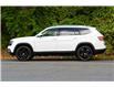 2018 Volkswagen Atlas 3.6 FSI Execline (Stk: VW1352) in Vancouver - Image 3 of 24