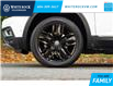2018 Volkswagen Atlas 3.6 FSI Execline (Stk: VW1352) in Vancouver - Image 6 of 24