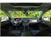2018 Volkswagen Atlas 3.6 FSI Execline (Stk: VW1352) in Vancouver - Image 9 of 24