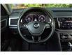 2018 Volkswagen Atlas 3.6 FSI Execline (Stk: VW1352) in Vancouver - Image 10 of 24