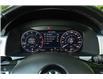 2018 Volkswagen Atlas 3.6 FSI Execline (Stk: VW1352) in Vancouver - Image 11 of 24