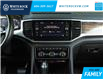 2018 Volkswagen Atlas 3.6 FSI Execline (Stk: VW1352) in Vancouver - Image 12 of 24