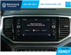 2018 Volkswagen Atlas 3.6 FSI Execline (Stk: VW1352) in Vancouver - Image 13 of 24