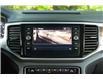 2018 Volkswagen Atlas 3.6 FSI Execline (Stk: VW1352) in Vancouver - Image 14 of 24