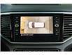 2018 Volkswagen Atlas 3.6 FSI Execline (Stk: VW1352) in Vancouver - Image 15 of 24