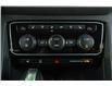 2018 Volkswagen Atlas 3.6 FSI Execline (Stk: VW1352) in Vancouver - Image 16 of 24