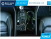 2018 Volkswagen Atlas 3.6 FSI Execline (Stk: VW1352) in Vancouver - Image 17 of 24