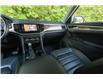 2018 Volkswagen Atlas 3.6 FSI Execline (Stk: VW1352) in Vancouver - Image 18 of 24