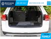 2018 Volkswagen Atlas 3.6 FSI Execline (Stk: VW1352) in Vancouver - Image 24 of 24