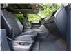 2018 Volkswagen Atlas 3.6 FSI Execline (Stk: VW1352) in Vancouver - Image 19 of 24