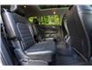2018 Volkswagen Atlas 3.6 FSI Execline (Stk: VW1352) in Vancouver - Image 22 of 24