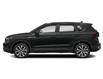 2022 Volkswagen Taos Comfortline (Stk: NS023962) in Vancouver - Image 2 of 9
