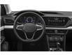 2022 Volkswagen Taos Comfortline (Stk: NS023962) in Vancouver - Image 4 of 9