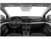2022 Volkswagen Taos Comfortline (Stk: NS023962) in Vancouver - Image 5 of 9