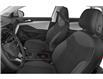 2022 Volkswagen Taos Comfortline (Stk: NS023962) in Vancouver - Image 6 of 9