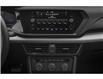 2022 Volkswagen Taos Comfortline (Stk: NS023962) in Vancouver - Image 7 of 9
