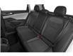 2022 Volkswagen Taos Comfortline (Stk: NS023962) in Vancouver - Image 8 of 9