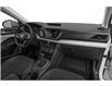 2022 Volkswagen Taos Comfortline (Stk: NS023962) in Vancouver - Image 9 of 9