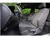 2016 Volkswagen Golf GTI 3-Door Autobahn (Stk: VW1356) in Vancouver - Image 8 of 22
