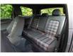 2016 Volkswagen Golf GTI 3-Door Autobahn (Stk: VW1356) in Vancouver - Image 19 of 22
