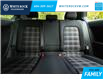2016 Volkswagen Golf GTI 3-Door Autobahn (Stk: VW1356) in Vancouver - Image 20 of 22