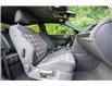 2016 Volkswagen Golf GTI 3-Door Autobahn (Stk: VW1356) in Vancouver - Image 18 of 22
