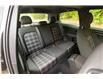 2016 Volkswagen Golf GTI 3-Door Autobahn (Stk: VW1356) in Vancouver - Image 21 of 22