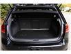 2016 Volkswagen Golf GTI 3-Door Autobahn (Stk: VW1356) in Vancouver - Image 22 of 22