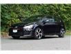 2016 Volkswagen Golf GTI 3-Door Autobahn (Stk: VW1356) in Vancouver - Image 1 of 22