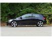 2016 Volkswagen Golf GTI 3-Door Autobahn (Stk: VW1356) in Vancouver - Image 3 of 22