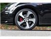 2016 Volkswagen Golf GTI 3-Door Autobahn (Stk: VW1356) in Vancouver - Image 6 of 22