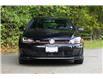 2016 Volkswagen Golf GTI 3-Door Autobahn (Stk: VW1356) in Vancouver - Image 2 of 22