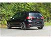 2016 Volkswagen Golf GTI 3-Door Autobahn (Stk: VW1356) in Vancouver - Image 4 of 22