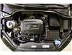 2016 Volkswagen Golf GTI 3-Door Autobahn (Stk: VW1356) in Vancouver - Image 7 of 22