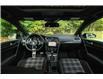 2016 Volkswagen Golf GTI 3-Door Autobahn (Stk: VW1356) in Vancouver - Image 9 of 22