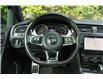 2016 Volkswagen Golf GTI 3-Door Autobahn (Stk: VW1356) in Vancouver - Image 10 of 22