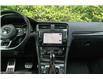 2016 Volkswagen Golf GTI 3-Door Autobahn (Stk: VW1356) in Vancouver - Image 12 of 22