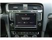 2016 Volkswagen Golf GTI 3-Door Autobahn (Stk: VW1356) in Vancouver - Image 13 of 22